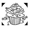 Candy-cupcake_circle_Bd
